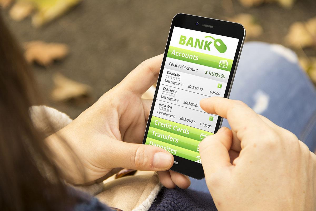 銀行 残高 みずほ 携帯 で