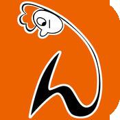 2015020209