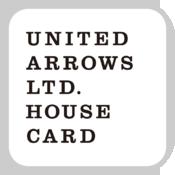 201506_cardapp49