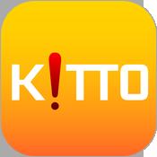 20150901_app02