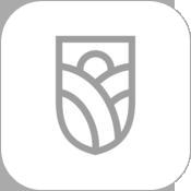 20150901_app05