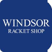 windsor-racket-shop