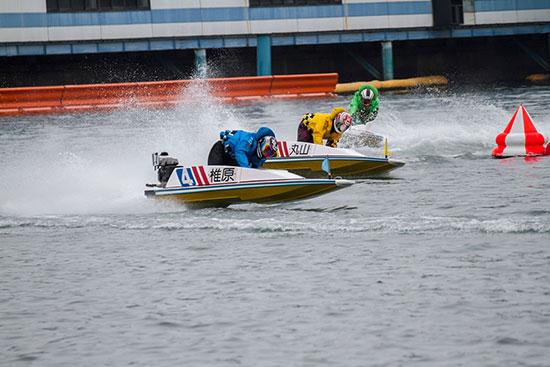 boatrace-app-m