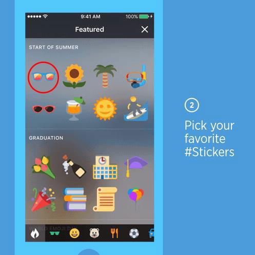 twitter-stickers02